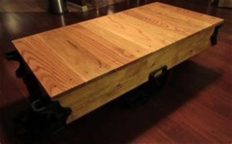 Luxury And Portability And Wood Effect From Amadanas Dvd Player by Cart Coffee Table 12 Interesting Tutorials Guide Patterns