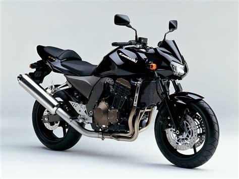 Motorrad Puzzle Kawasaki by Kawasaki Z750 Sport Motorrad