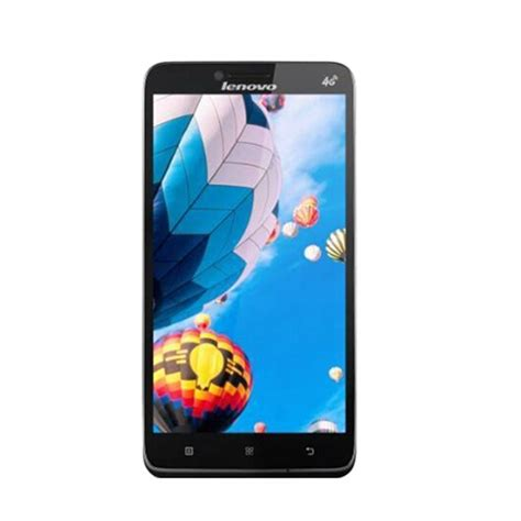 Lenovo A6000 Update update lenovo launches cheapest lte phone in india a6000 price rs 6 999 rtn