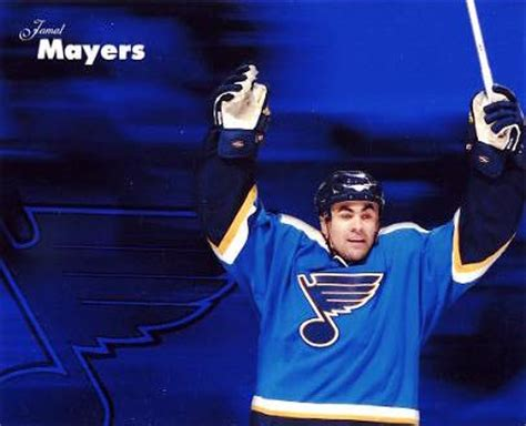 Blus Eksklusif Louis Top Limited Stock jamal mayers limited stock st louis blues 8x10 photo