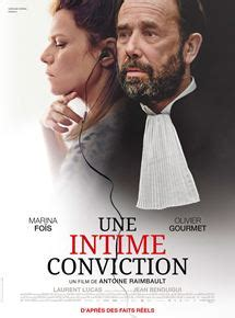 regarder vf une intime conviction film complet regarder en streaming vf film les affranchis 171 complet en streaming vf