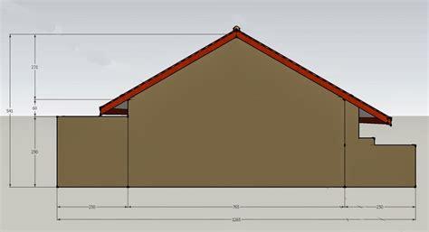 desain dapur sehat sederhana gambar desain rumah sewa sehat desain rumah sederhana