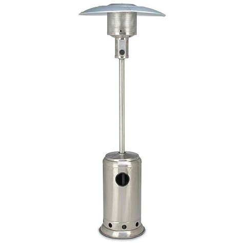 Gas Outdoor Patio Heaters by Patio Patio Heater