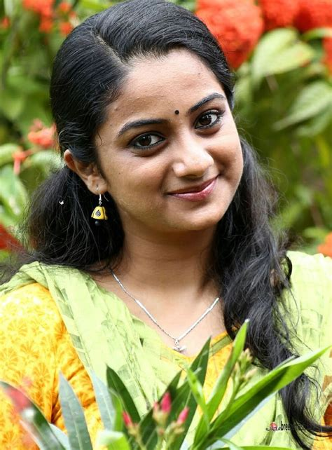malayalam film actresses photos namitha pramod latest hq photos 9 malayalam film
