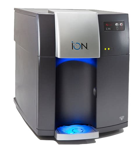 Water Cooler For Office by Office Water Cooler And Dispensers In Barrie