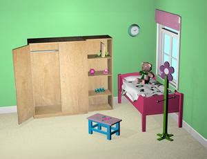 boy schlafzimmer gewusst wie entwerfen sie ihr eigenes toddler boy
