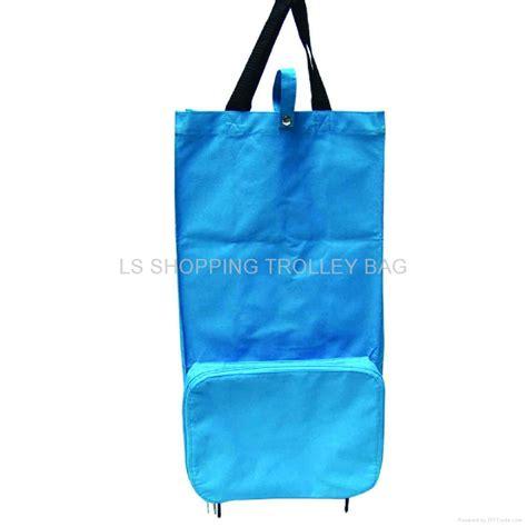 Shopping Bag 2 shopping bag lsbl 136 ls china manufacturer
