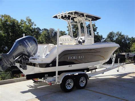 robalo boats for sale texas robalo boats for sale 23 boats
