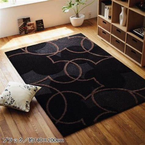 Disney Area Rug with Mickey Disney Carpet Rug Japan Disney Pinterest