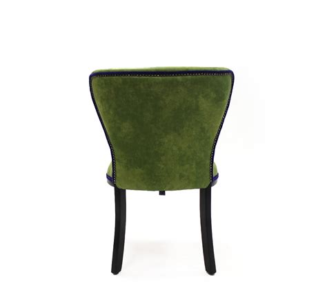 Chesterton Chair by Chesterton Ii Dining Chair Style Matters