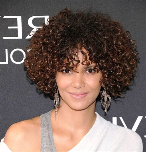 african american 70s hairstyles for women african american 70s hairstyles for women newhairstylesformen2014 com