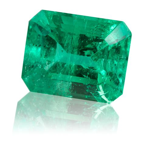 colombian emerald ct king stone gems
