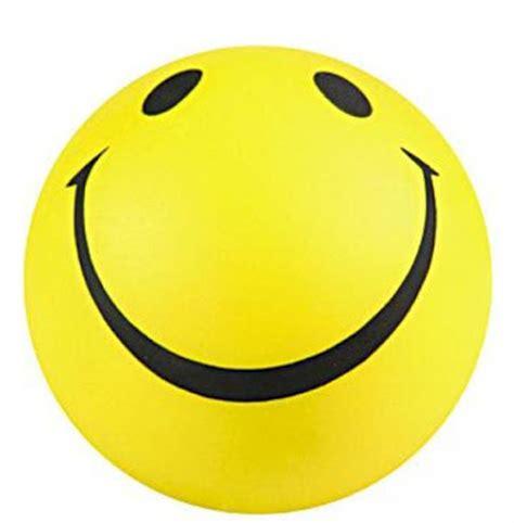 imagenes de animales felices dibujos de caritas felices smille face car interior design