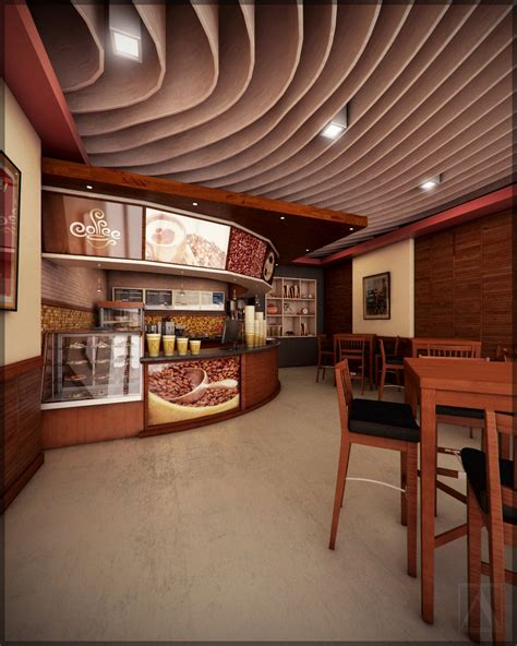 virtual coffee shop design small coffee shop design by anonymusdesignstudio on deviantart