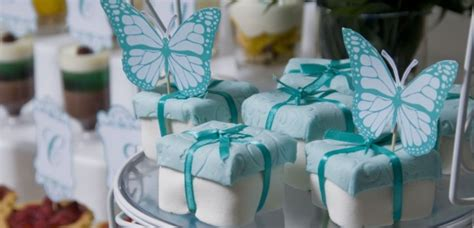 ideas for a butterfly quincea 241 era party