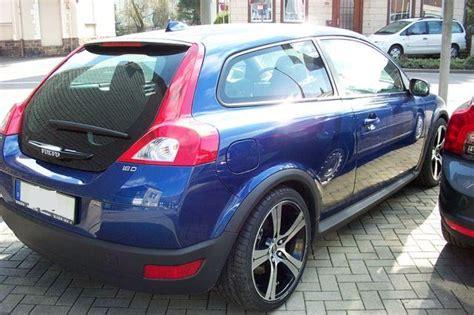 car repair manual download 2011 volvo c30 seat position control volvo c30 03 2009 metallic brilliant blue lieu