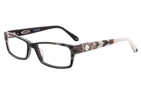 coco song coco song night samba eyeglasses free shipping