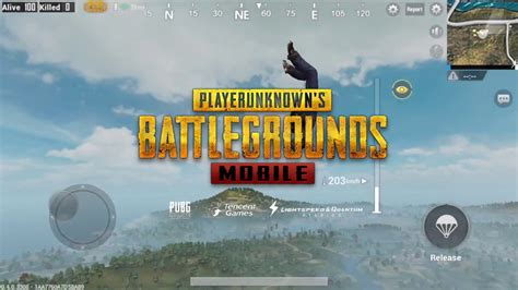 miniclip for mobile miniclip recommends pubg mobile available now