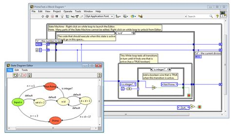 state diagram editor labview state diagram toolkit discussion forums