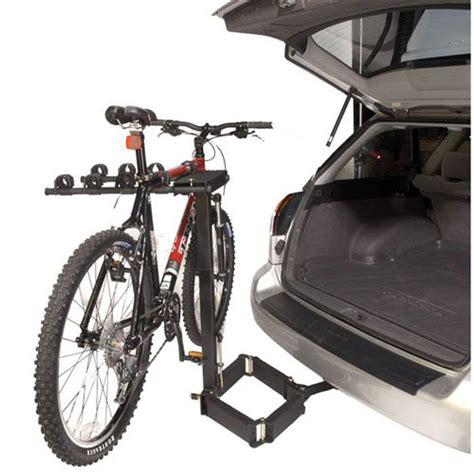 Ski Rack Bike by Dodge Truck Parts Dodge Truck Accessories At