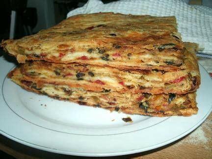 cuisine choumicha arabe cuisine marocaine choumicha arabe paperblog