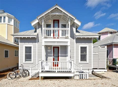 Seaside Florida Cottage Rentals by 1000 Images About Seaside Florida On Seaside