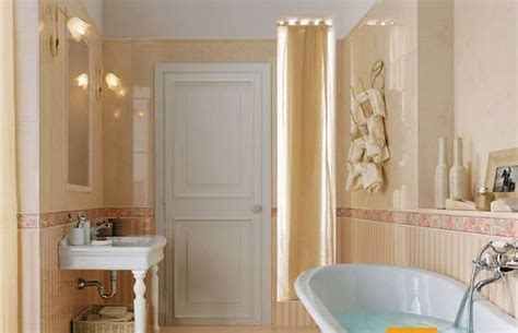 piastrelle bagno classico piastrelle per bagno classico foto 21 40 design mag