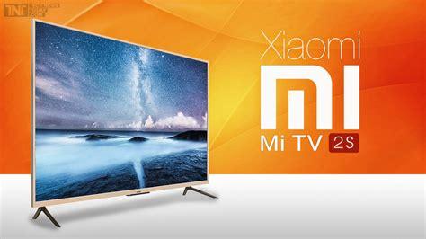 Tv Led Juc 16inc Slim Gold Edition xiaomi mi tv 2s 48 inch 4k smart tv prices start at rs 30 640 chat mi community xiaomi