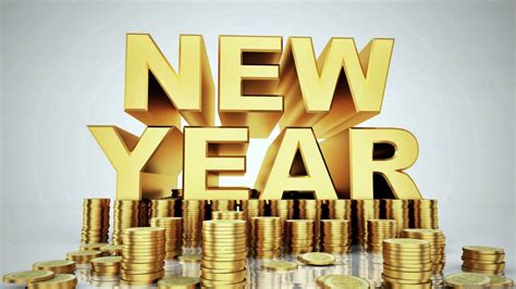 new year money called create a financial calendar for the new year the times