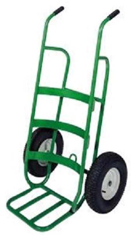 Home Decor Material Nature S Design Grower Amp Garden Center Supplies Carts