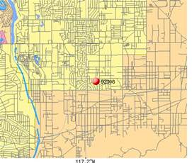 map of apple valley california map of apple valley ca images