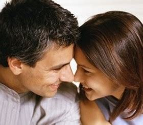 Cara Aman Berhubungan Dengan Pacar Agar Tidak Hamil Tips Agar Hubungan Dengan Pacar Tetap Langgeng