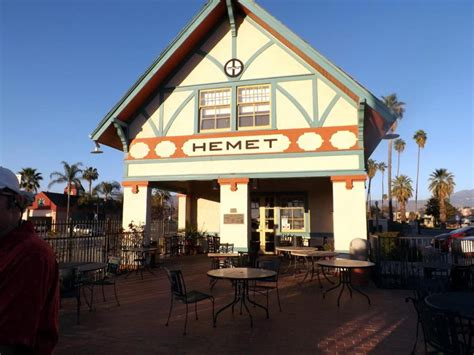 home depot hemet 28 images hemet california how hemet