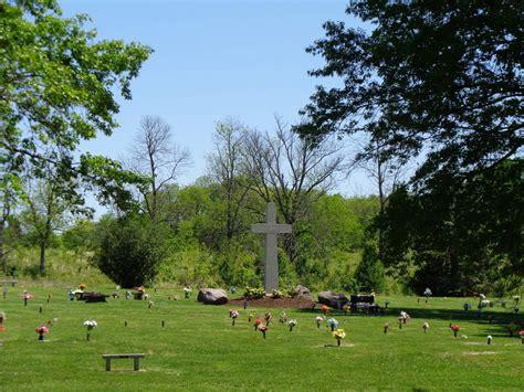 Sunset Gardens Cemetery by Sunset Memorial Gardens Mausoleum Frankfort Ab Funeral