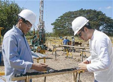 salarios en el sector petrolero se mantuvieron estables 191 qu 233 pasa con los salarios en el sector petrolero