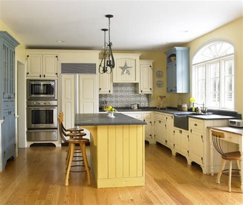 simple kitchen islands kevin ritter timeless kitchen design