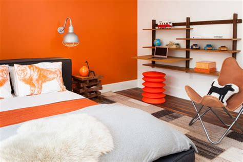 Bedroom Wall Paint 40 Bedroom Paint Ideas To Refresh Your Space For