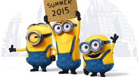 download film minions 2015 bioskop doni blog 2015怪盗グルー新作のミニオンズ映画をダウンロードしよう 主題歌 予告編動画 torrentなど