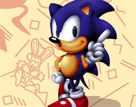 sonic the hedgehog sega genesis sega mega drive collection