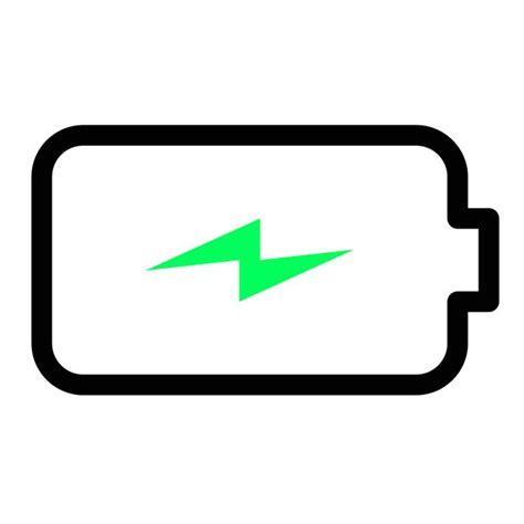 iphone battery degrading  heres