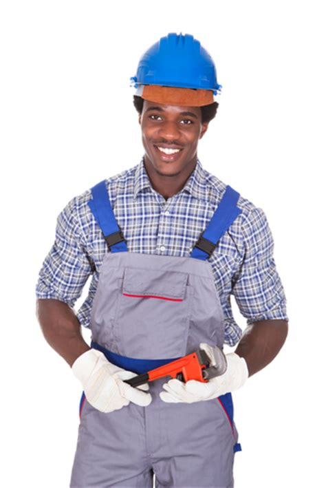 Black Plumbing by Plumbing Tips To Take Heed Of This Summer Black