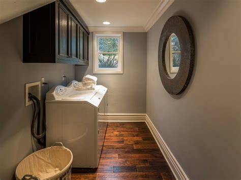 78 images about mudroom on shelves washer and dryer and paint