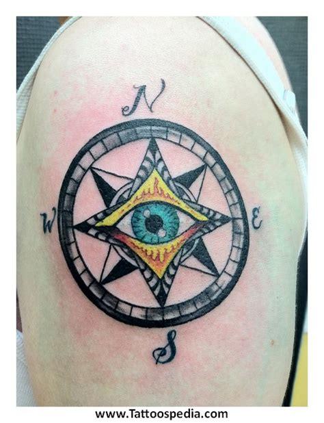 diamond eye tattoo hours diamond tattoo by eye 7