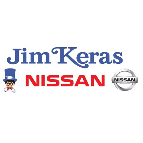 Nissan Covington Pike by Jim Keras Nissan In Tn 38128 Citysearch