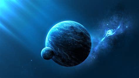 imagenes extrañas de los planetas 161 impresionante cientificos descubren la primera mega
