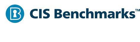 what is bench research 100 what is a bench mark square a benchmark for