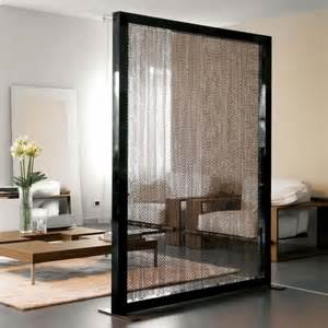 standing screens living room standing photo room divider