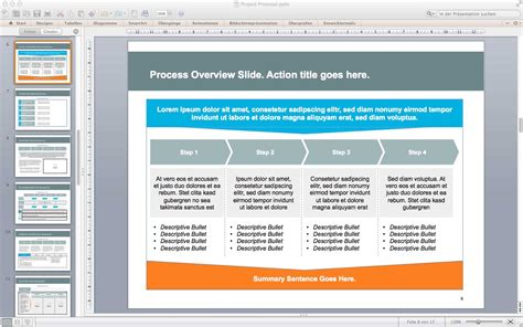 9 business project proposal sample pdf example of memo plan ppt
