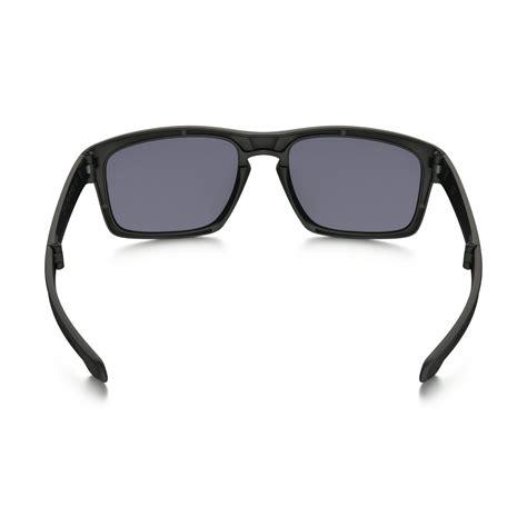 Kacamata Polarized Oakley Sliver Lensa Biru oakley sliver f sunglass hut www tapdance org