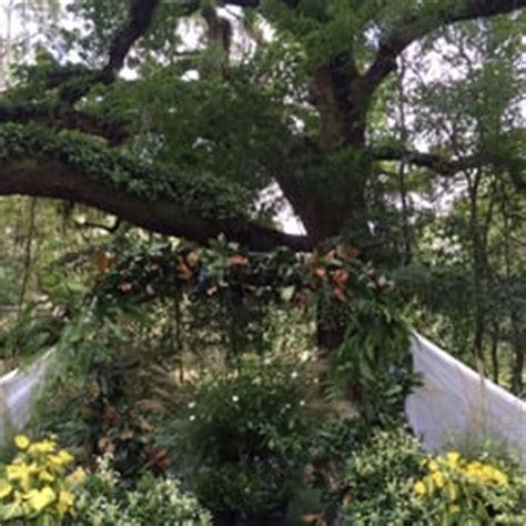 laurel wood gardens wedding planning 20943 hill